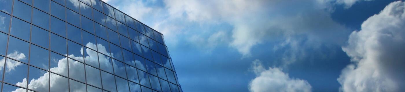 101-cloud-services