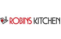 robbins kitchen